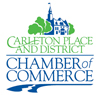 Link to Carleton Place and District Chamber of Commerce Website